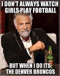 Drew Brees Memes - 185 best nfl memes images on pinterest football humor soccer