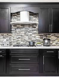 Kitchen Cabinets In Phoenix J U0026k Kitchen Espresso Cabinetry In Phoenix Az