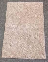 mohawk recalls rugs cpsc gov