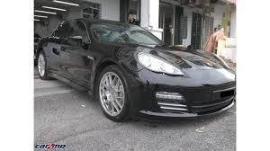 porsche malaysia gallery carzmo auto detailing centre malaysia car coating services
