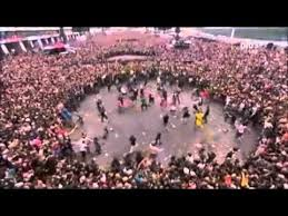 Mosh Pit Meme - the wiggles epic mosh pit youtube