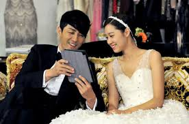 wedding dress korean sub indo wedding dress korean drama eng sub popular wedding dress 2017