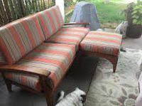 what is the best furniture restorer best furniture restorer denver colorado ablyss upholstery