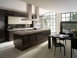 Redesigning A Kitchen Useful Tips And Ideas For Redesigning Your Kitchen