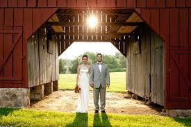 small wedding venues in nj the loft at s barn oxford nj frungillo caterers wedding