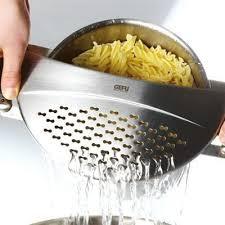 kitchen gadget ideas useful creative kitchen gadgets inventions9