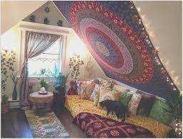 bedroom cool teen bedroom best home design cool and