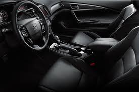 honda accord coupe leather seats 2016 honda accord coupe at joyce koons honda located in