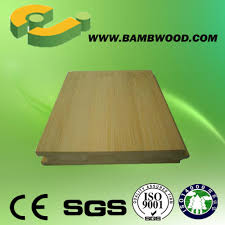 Cheap Bamboo Flooring 1 Bamboo Flooring Bcd Technology Co Ltd Page 1
