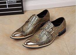 Prom Shoes Flats Discount Silver Prom Shoes Flat Heels 2017 Silver Prom Shoes