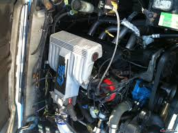 mustang 5 0 turbo kit 1979 1993 5 0 mustang hp performance turbo kit york mustangs