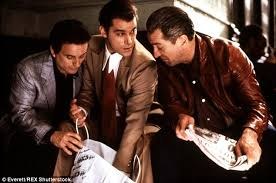 Interior Leather Bar Full Movie John Gotti Personally Killed The Real Life Joe Pesci U0027goodfella