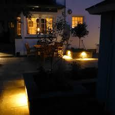 universal landscape lighting home decorating interior design