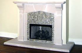 fireplace and hearth designs stone fireplace hearth ideas