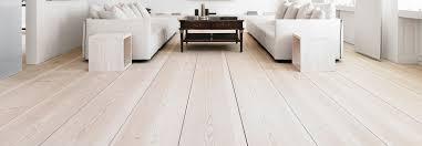 Laminate Flooring Wichita Ks Hardwood Flooring Service Titandish Decoration
