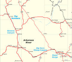Arkansas Rivers images Arkansas stunning arkansas river map collection of map pictures jpg