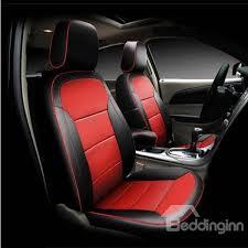 siege auto sport tuning les 25 meilleures idées de la catégorie housses de siège auto