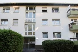 Immobilien Net Hochheim Am Main Gold Immobilien