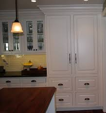 kitchen storage cupboards ideas floor to ceiling storage cabinets with doors built in kitchen