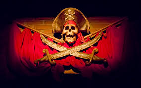 271 best pirate s nightmare in the caribbean halloween party
