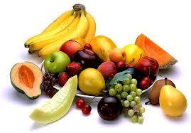 3day cardiac diet u2013 raz pataca
