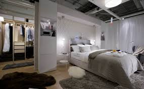 Ikea Bedroom Hemnes Full Size Bedroom Furniture Sets Modern Showroom Tagged In Karachi