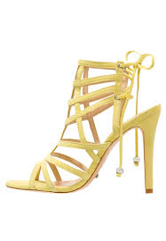 schutz shoes brazil sale schutz women sandals high heeled sandals