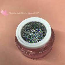 nail dipping powder nail dipping powder suppliers and