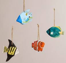 nautical by nature nautical ornaments world market