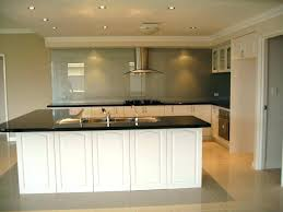 Buy Unfinished Kitchen Cabinet Doors Discount Unfinished Kitchen Cabinets Buy Unfinished Kitchen