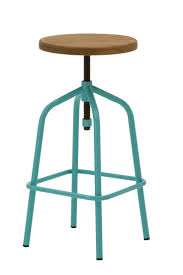 turquoise bar stools kitchen bar stools clearance counter height