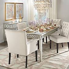 z gallerie dining table download z gallerie dining room positivemind me