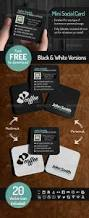 101 best creative business cards images on pinterest business