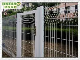 powder coated garden fence gate designs boundary wall gates view