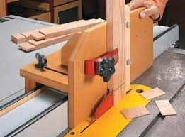 Free Woodworking Plans For Table Saw by Free Plans