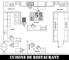plan cuisine restaurant normes plan cuisine restaurant normes best telecharger plan autocad gratuit
