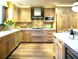 refinishing pickled oak cabinets pickled oak cabinets yuvraj info
