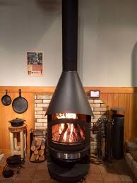 mercatus bbq fireplace installed inside showroom in japan youtube