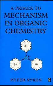 organic chemistry r v hoffman