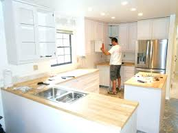 cost of kitchen cabinets per linear foot cost kitchen cabinets low price kitchen cabinets ljve me