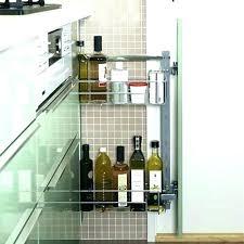 montage tiroir cuisine ikea tiroir de cuisine ikea colonne cuisine ikea tiroir coulissant