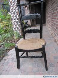chaise d église chaise d église prie dieu a vendre 2ememain be
