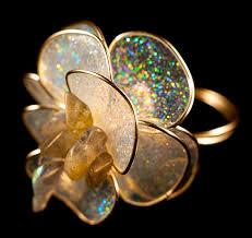 bespoke jewellery bespoke jewellery studios ltd