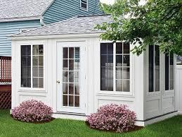 amazing of enclosed patio kits patio decor photos a screen porch