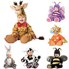 Butterfly Baby Halloween Costume Baby Halloween Costume Promotion Shop Promotional Baby