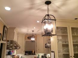 home depot foyer lighting chic inspiration home depot entry lights plain decoration entryway