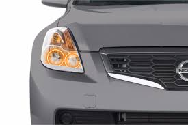 nissan altima 2005 spare parts in qatar fitted halo kits fitted led accents