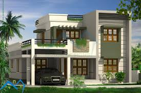 scintillating contemporary 3 bedroom house plans pictures best