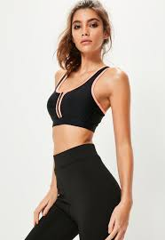 Wonder Woman Workout Clothes Gym Clothes Women U0027s Sportswear U0026 Gym Wear Missguided