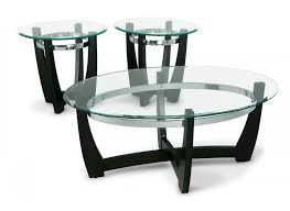 table sets for living room ashley coffee table sets images stunning ashley coffee table sets